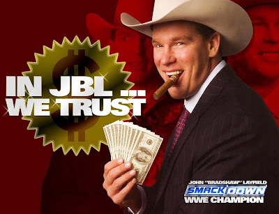 WWE Superstar John Bradshaw Layfield hd wallpapers