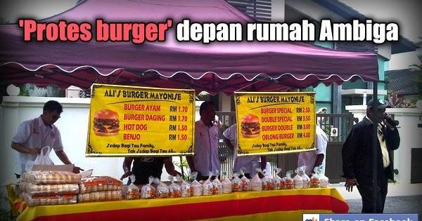 Image Result For Pulsa Murah Di Datuk Bandar
