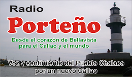 RADIO PORTEO