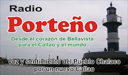 RADIO PORTEÑO