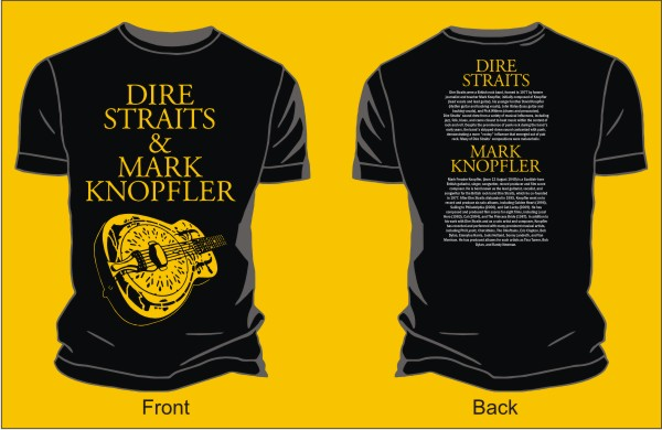dire_straits_and_mark_knopfler_vector