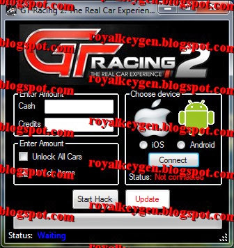 gt+racing+2+the+real+car+experience+hack+tool.jpg