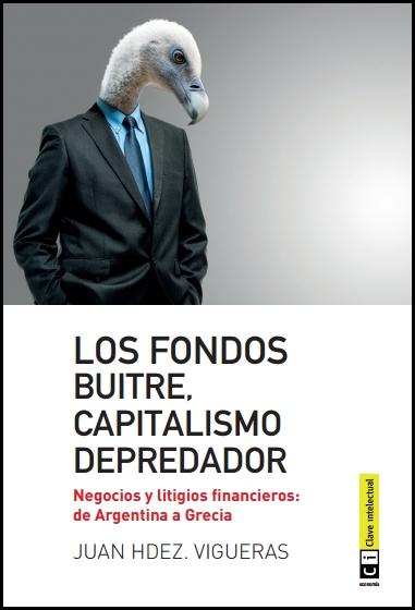 Publicado en mayo 2015 en Madrid y en Buenos Aires (con otra portada)