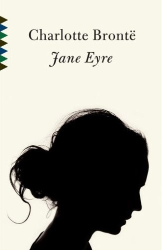 """Jane Eyre"" is an Anti-romantic Novel with a Romantic Endin"