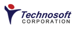 Technosoft Coporation