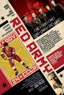 Download Red Army (HD) Full Movie