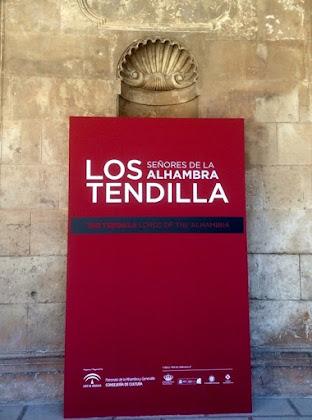 LOS TENDILLAS