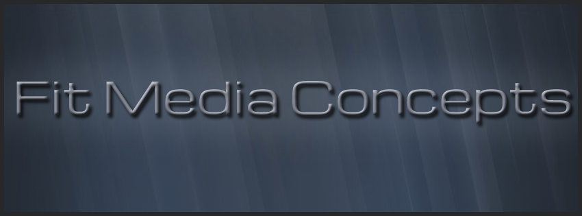 Fit Media Concepts