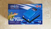 AIRPUMP AMARA Q-6