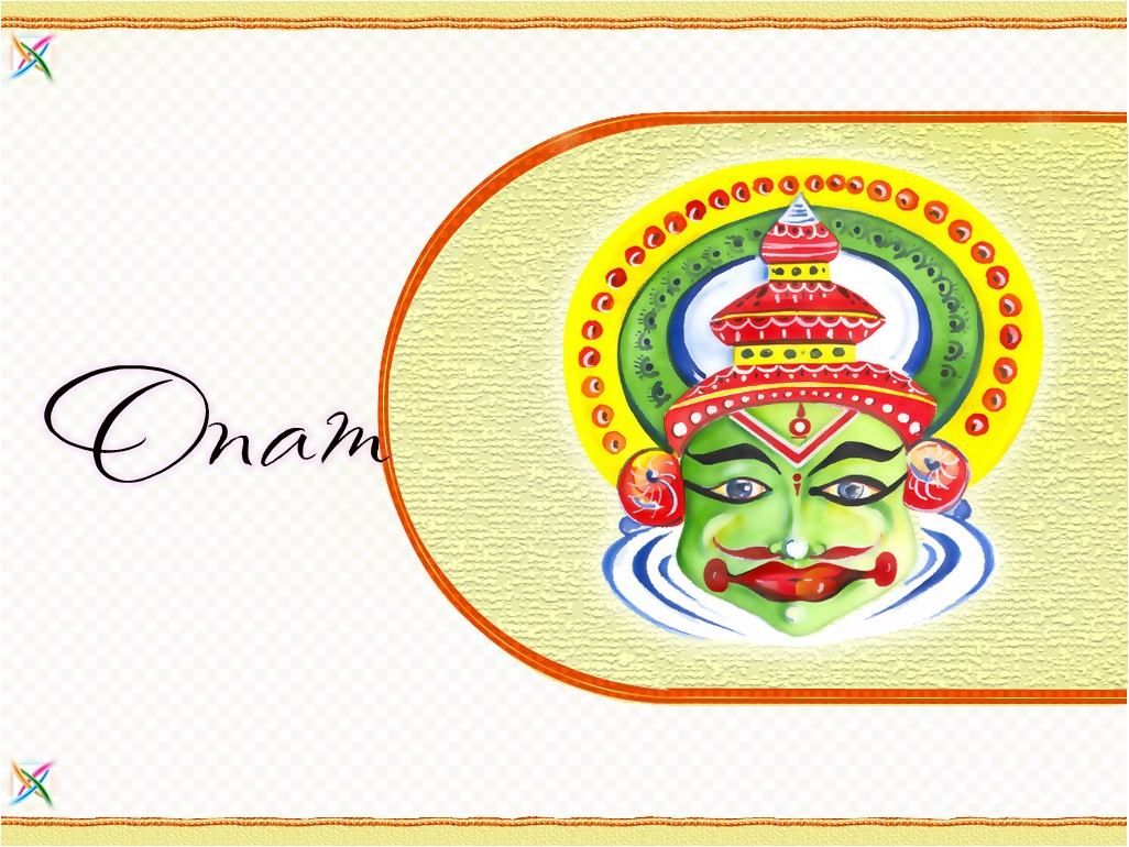 Onam wishes malayalam greetings festival about it kerala photos onam wishes malayalam greetings festival about it kerala photosimagespictures kristyandbryce Gallery