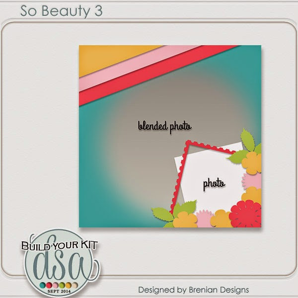 http://digital-scrapbook-art.com/shop/index.php?main_page=product_info&cPath=189&products_id=2909