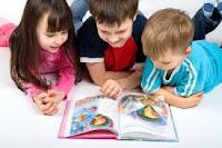 Giochi e intrattenimenti: scioglilingua per bambini
