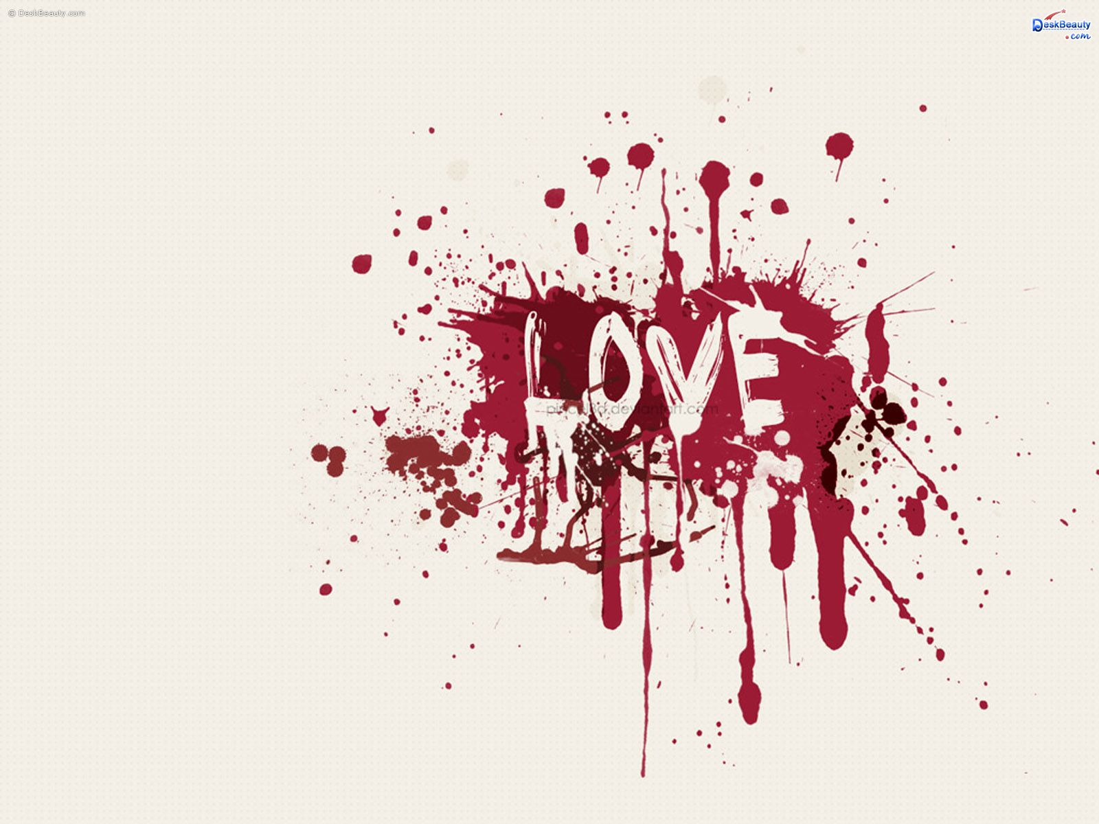 Amazing Wallpapers: Love Wallpapers HD
