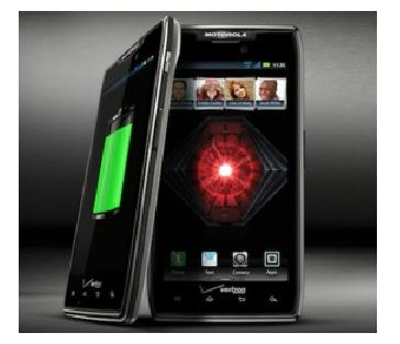 mrtechpathi_hands_on_with_motorola_droid_razr_hd