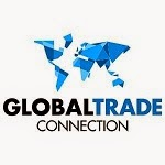 El blog de Global Trade Connection