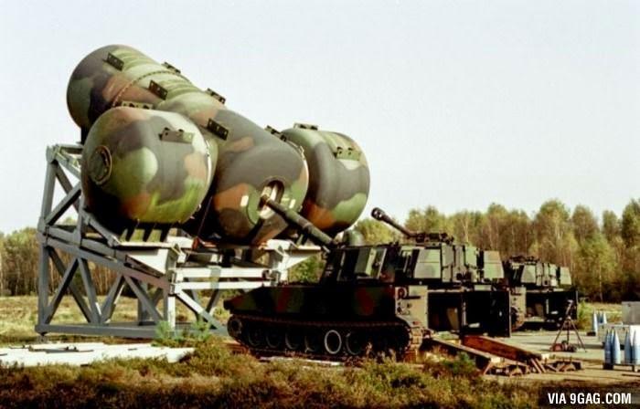 silenciator tanku ne 1gallat.com