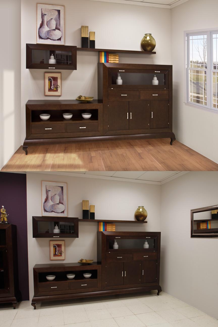 Muebles Molina Granada - Portfolio[mjhdah]http://www.hnmolina.es/318-pos_thickbox/composicion-modular-salon-almeria-3.jpg