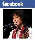 関島秀樹facebookページ