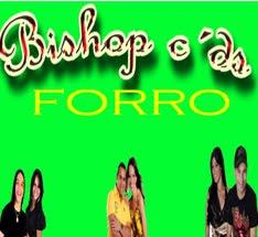 Bishop forro