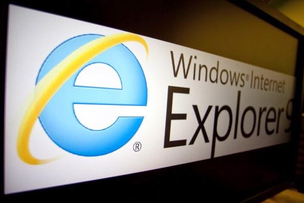 Internet Explorer Akan Di Nonaktifkan oleh Microsoft