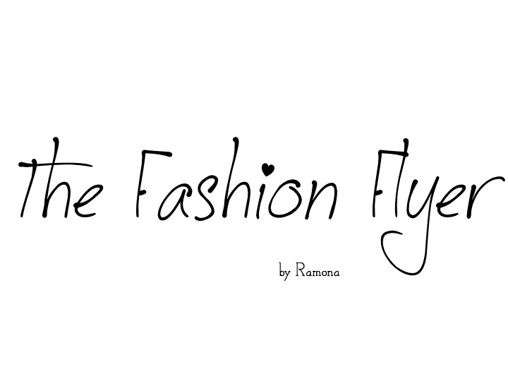 TheFashionFlyer