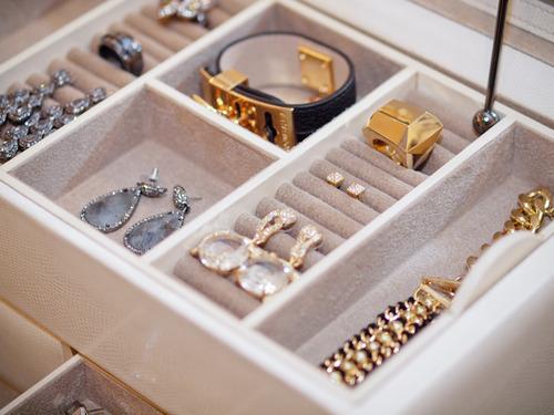 Onde comprar, lojas, online, porta joias, bijus, fofo