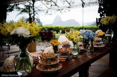 2 Mini Weddings: super indico!