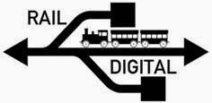 Rail Digital