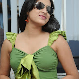 Hari Priya Latest Exclusive Hot Photos (83)