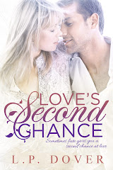 Love&#39;s Second Chance