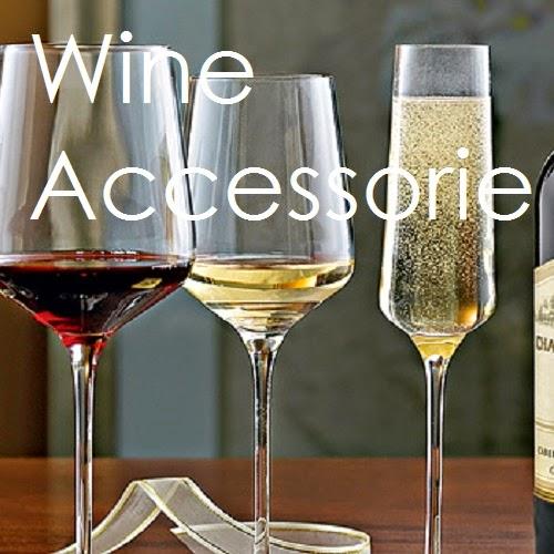 http://kubuniscandinavia.blogspot.dk/search/label/Wine%20Accessories