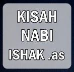 Sejarah Islam - Kisah Nabi Ishaq .as