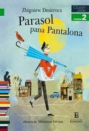 http://lubimyczytac.pl/ksiazka/250291/parasol-pana-pantalona
