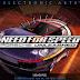 Un pequeño review del viejo juego Need for Speed: Porsche Unleased para PC
