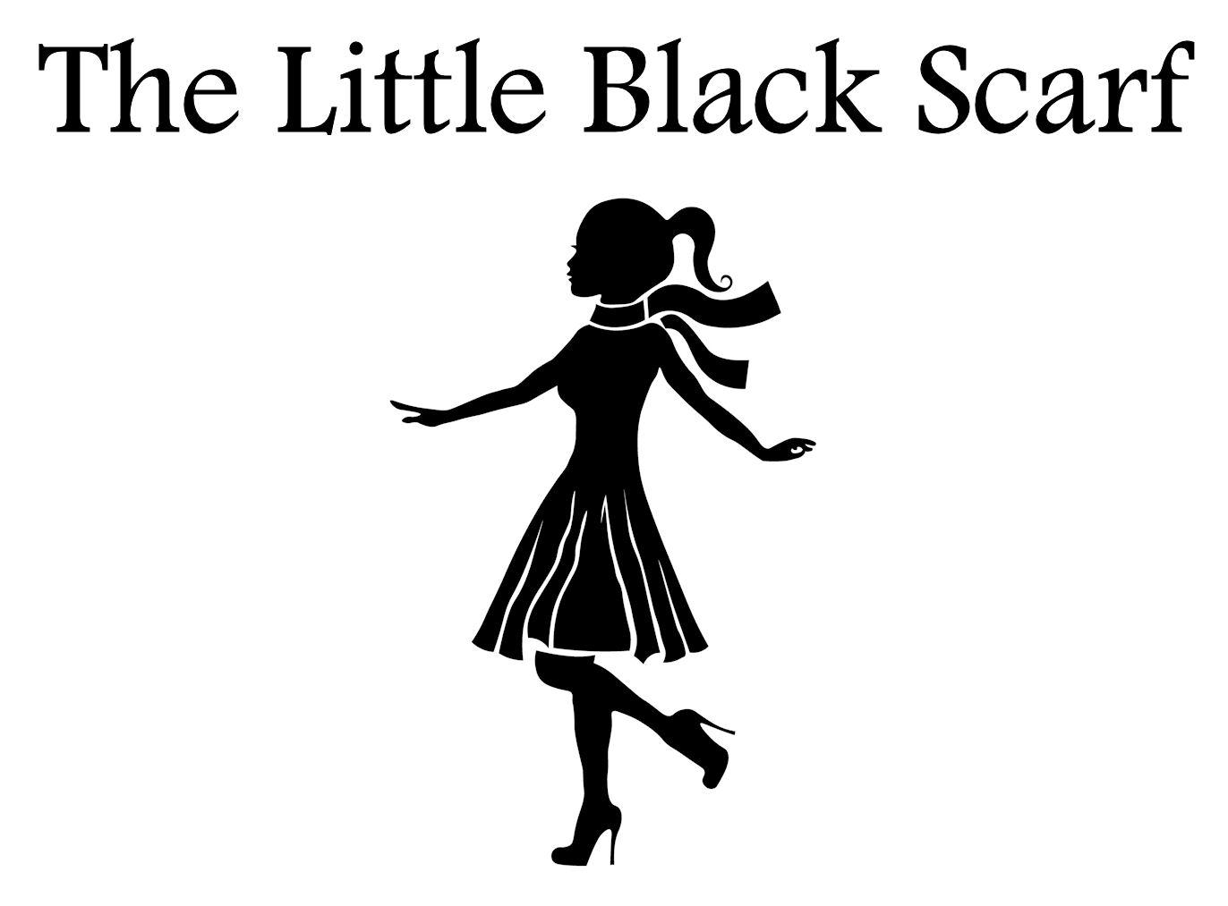 https://www.etsy.com/shop/TheLittleBlackScarf