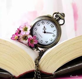 Editora Biblioteca 24 Horas