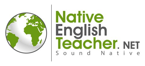 study english with native english teacher Learntalk is the fastest way to learn english online with native teachers via on-demand live video chat english lessons.