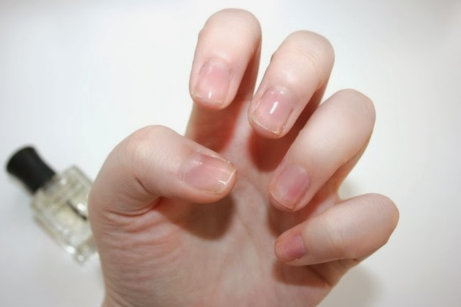 Do it yourself manicure at home hireability do it yourself manicure at home solutioingenieria Image collections