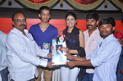 Preminchali Movie Platinum Disk function-thumbnail-7