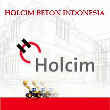 Lowongan Kerja 2013 Holcim Terbaru : Holcim Beton Indonesia Karir untuk Tingkat D3 & S1