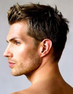 model-rambut-pendek-pria-simple-short