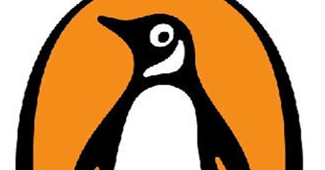 penguin breathing machine