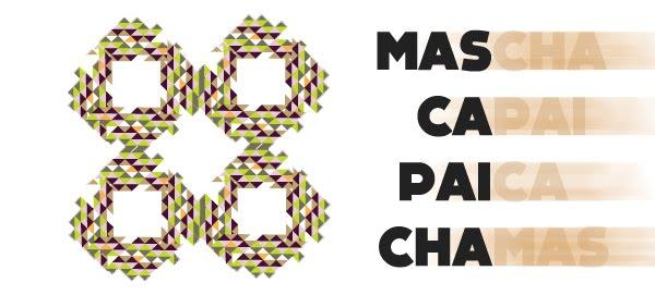 mascapaicha