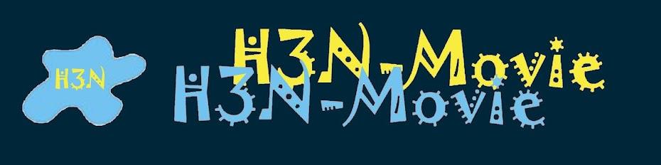 H3N-Movie