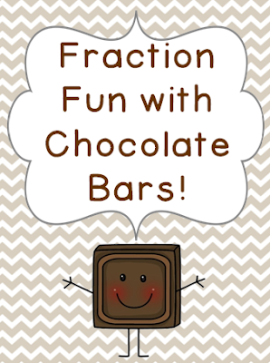 math worksheet : hershey bar fraction activity related keywords  suggestions  : Hershey Bar Fraction Worksheet