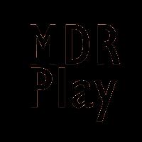 MDR Play Logomarca 2. MDR Play logo 2 - 3 peq 1. Veja a logomarca do MDR Play no blog Música da Minha Vida mdr. Ouça músicas online, de graça e sem anúncios; leia letras de músicas; veja vídeos de músicas; baixe músicas de graça, rápido, fácil e sem anúncios; ouça músicas através de players de áudios ótimos; incorpore players de áudio para seu blog, site ou aplicação. Daniel Rodrigues. DRF Designer.
