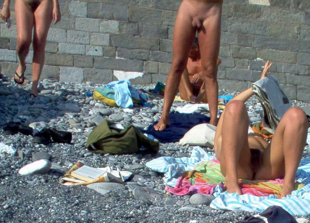 Фото бесплатно про нудистов