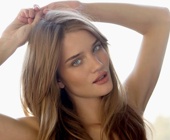 Funny picture clip very long hair style latest hair style of very long hair style latest hair style of rosie huntington whiteley rosie huntington whiteley rosie huntington whiteley hair rosie huntington whiteley winobraniefo Images