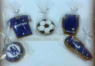 chelsea logo, boot, football, chelsea jersey