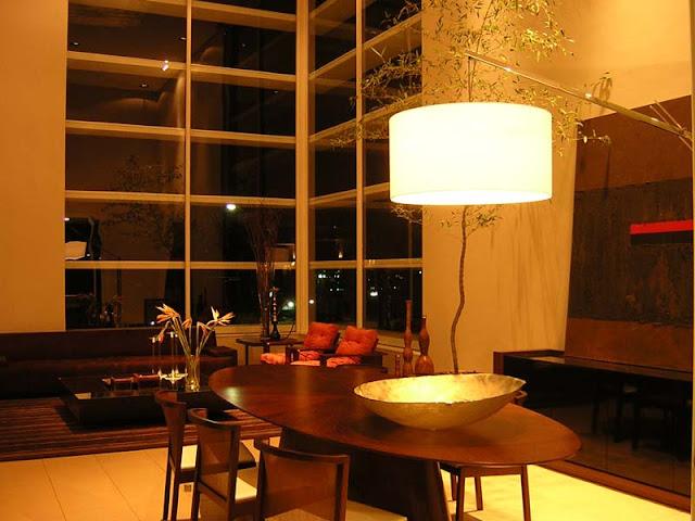 sobrado-4-suites-aldeia-do-vale-goiania